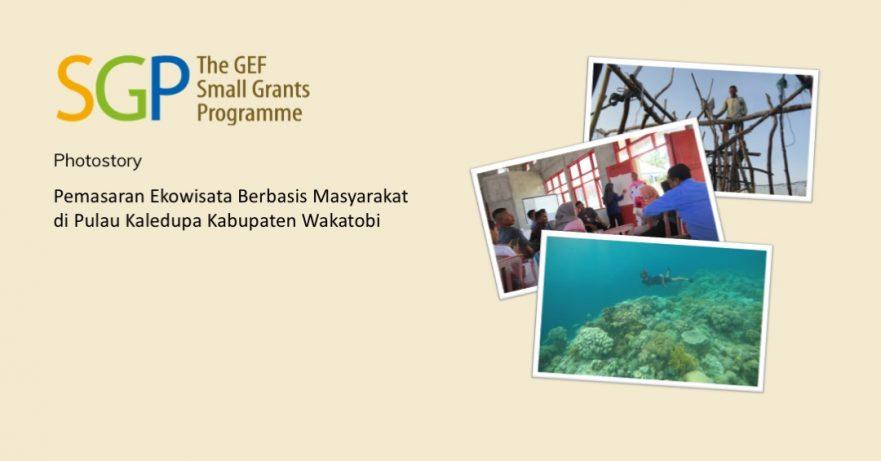 Pemasaran-Ekowisata-Berbasis-Masyarakat-di-Pulau-Kaledupa-Kabupaten-Wakatobi
