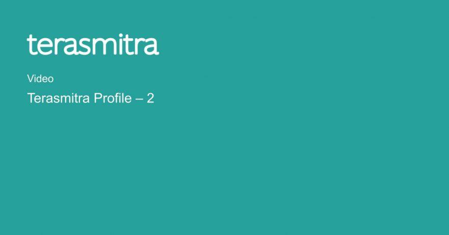 terasmitra-profile-2