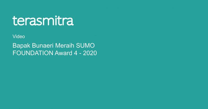 bapak-bunaeri-meraih-sumo-foundation-award-4-2020