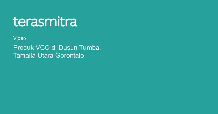 produk-vco-di-dusun-tumba-tamaila-utara-gorontalo