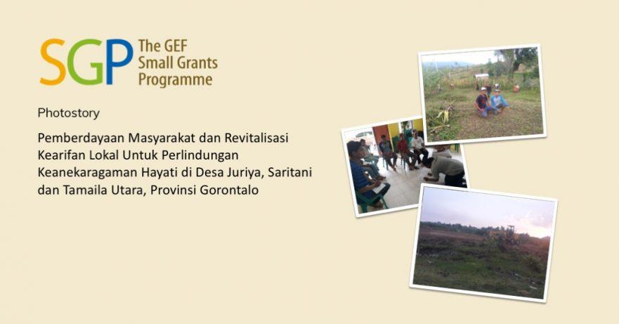 agraria-gorontalo-cover