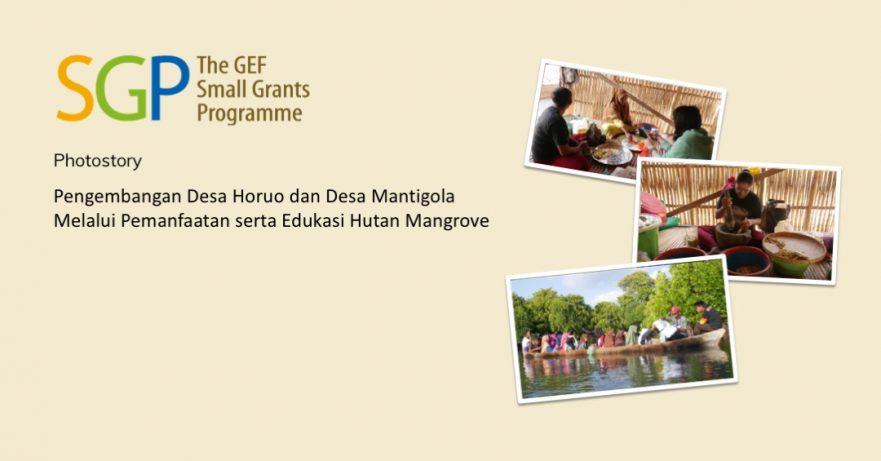 edukasi-hutan-mangrove-horuo-matingola-wakatobi-akar-embun-cover